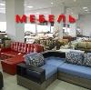 Магазины мебели в Емве