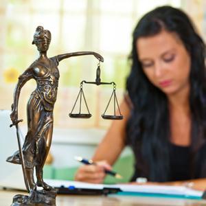 Юристы Емвы