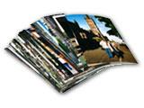 Циfровик - иконка «фотосалон» в Емве